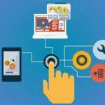 Quels sont les outils indispensables des e-commerçants ?