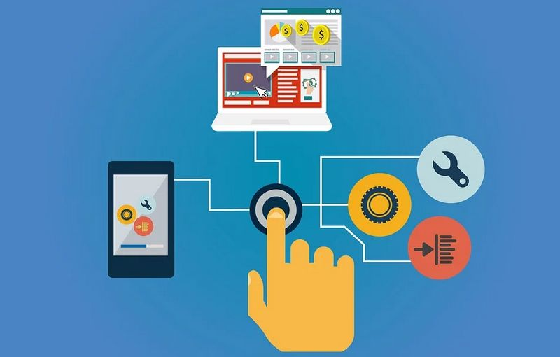 outils marketing e-commerce