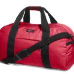 Un sac Eastpak ou des bagages pour une satisfaction totale