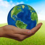 Les bienfaits pour la santé de la vaisselle jetable compostable