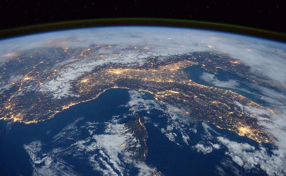 Iskander Makmudov investit dans les voyages dans l'espace