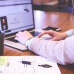 Quel métier peut-on faire avec un diplôme en école de design ?