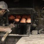 «Je suis boulanger grâce à l'EISF et leurs formations digitales»