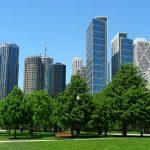 Découvrir l'Illinois : les plus belles visites à faire