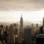 Séjour à New York : quelques-uns des meilleurs quartiers à découvrir absolument