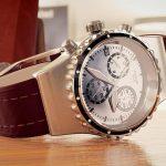 Comment choisir et porter sa montre suisse ?