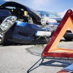 Comment obtenir réparation pour dommages corporels suite à un accident ?