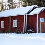 Les différents types de maisons en bois