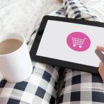 Les bonnes raisons de se former en e-commerce