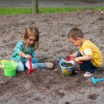 Les différents avantages des activités récréatives pour enfant