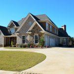 Une maison bien isolée c'est ce que tout le monde rêve d'avoir